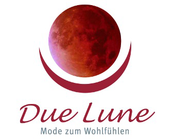 Due Lune Mode